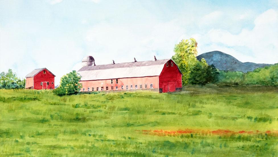 Devino-Farm,-Milton,-VT.jpg