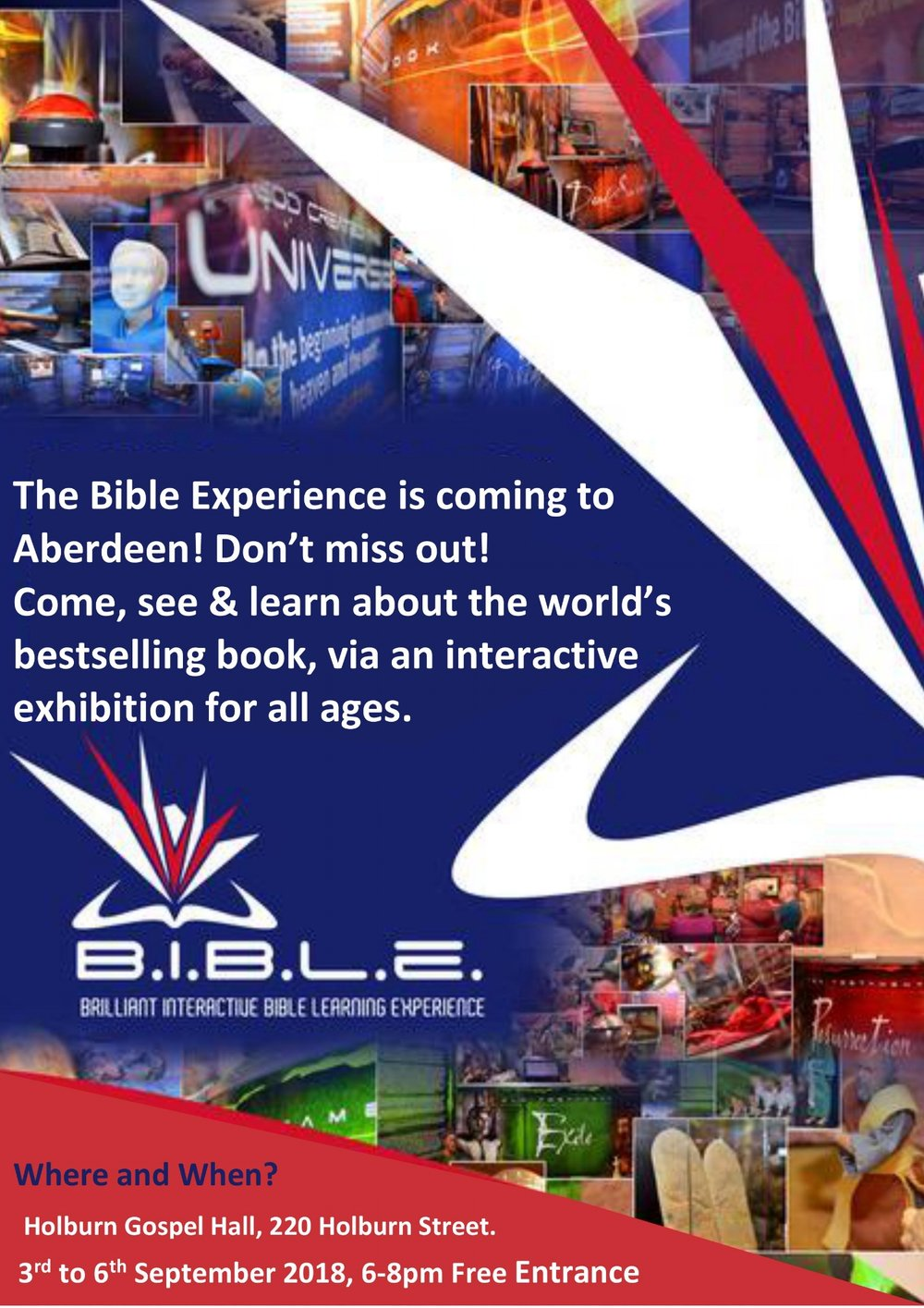 Bible exhibition 2018[642].jpg