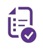 review worklist icon.png