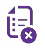 corrective action worklist icon.png