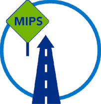 The Easy path to MIPS compliance starts with MagView