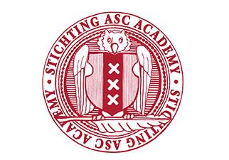 asc_academy.jpg