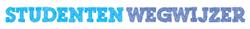 studenten-wegwijzer-logo-250x29.png