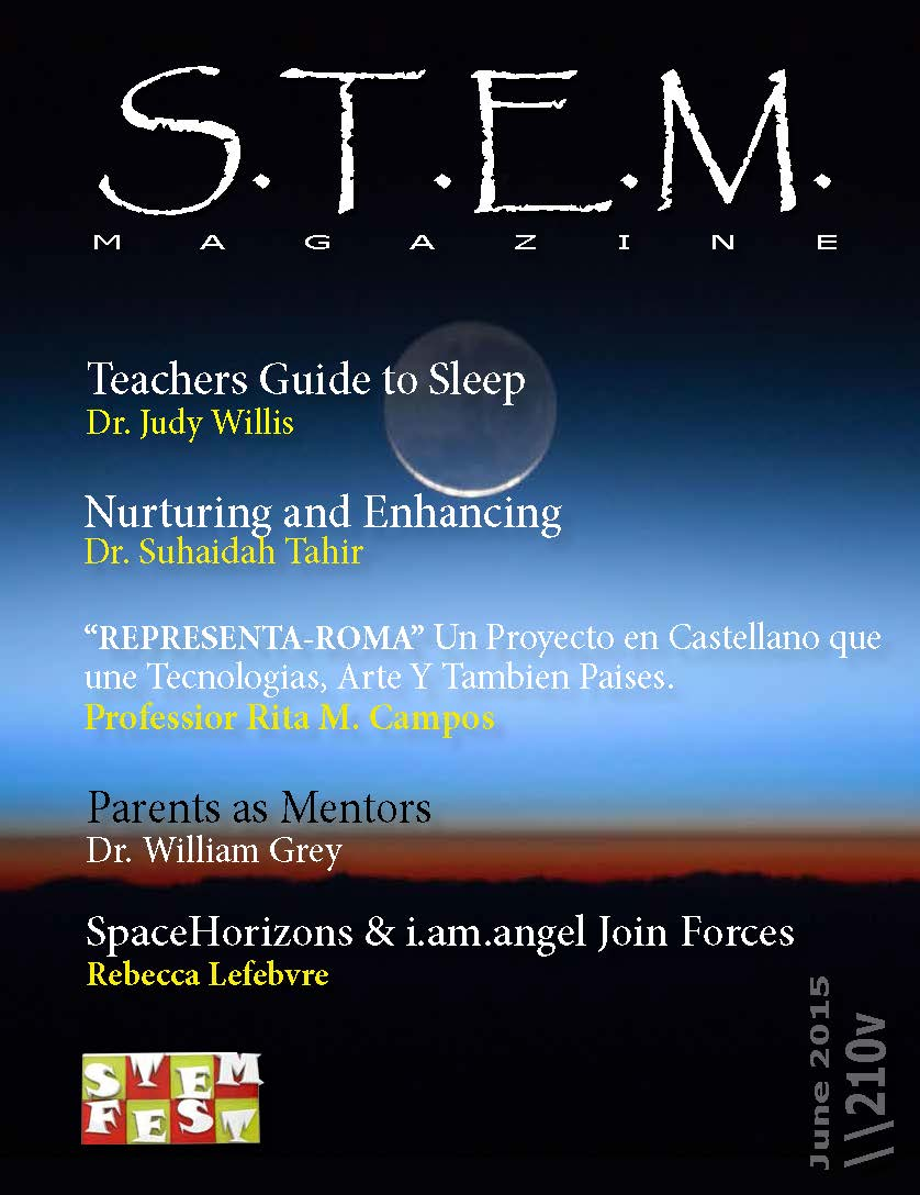 STEM Magazine Article_Page_01.jpg