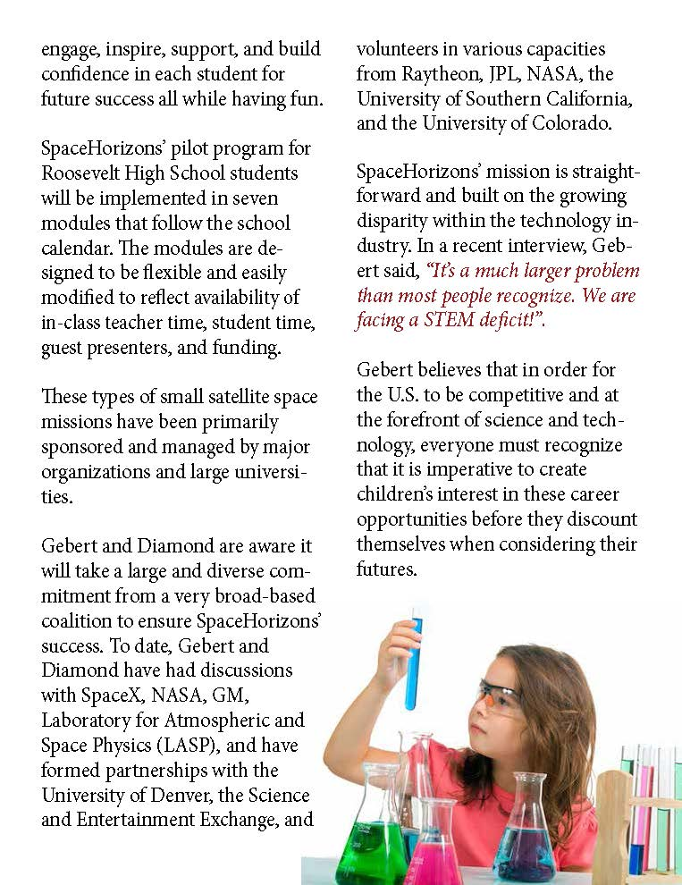 STEM Magazine Article_Page_41.jpg