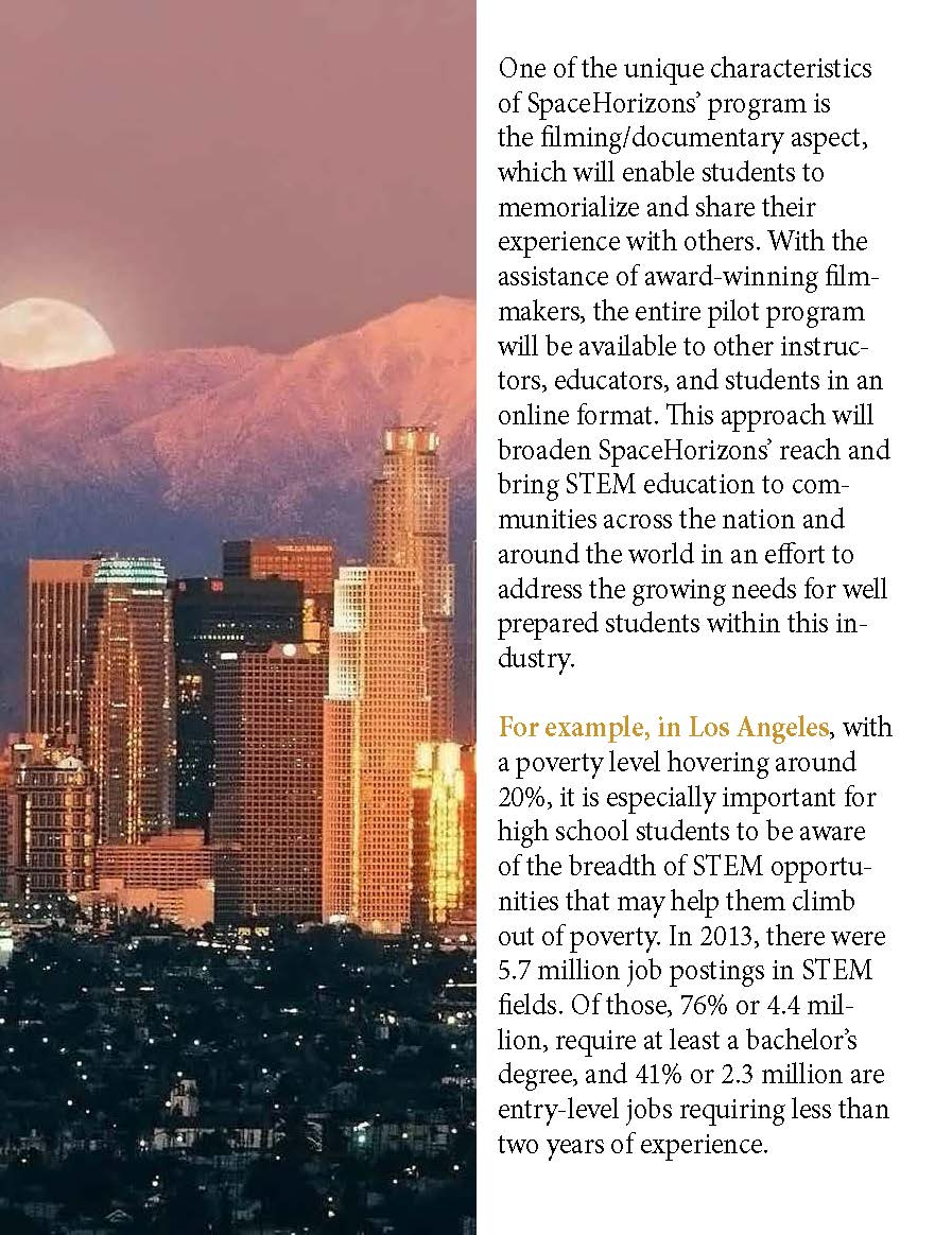 STEM Magazine Article_Page_42.jpg