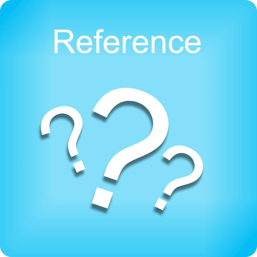 Reference Image template copy.png