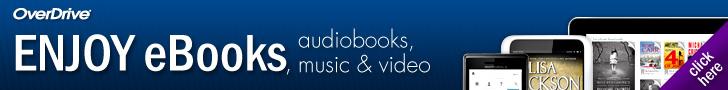 Overdrive-500x300-NAeBooks.jpg