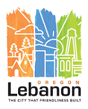 City-of-Lebanon-Logo-Website-LPL.png