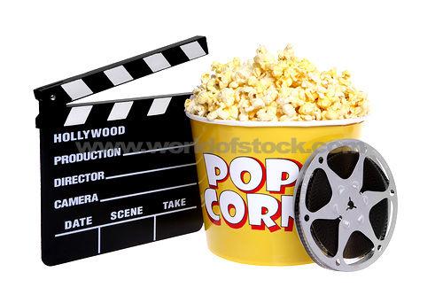 Movie.jpg?format=1000w