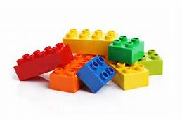 LEGO CLUB - EVERY 3RD WEDNESDAY OF THE MONTH SEPTEMBER-MAY FOR AGES 6-13