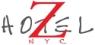 Z Logo White.jpg