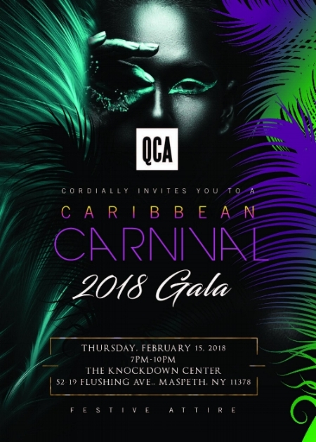 Caribbean Carnival Invite Front.jpg