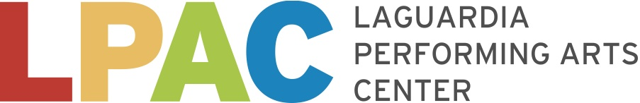 LPAC.jpg