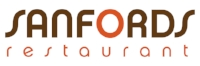 Sanfords_Logo_F.jpg