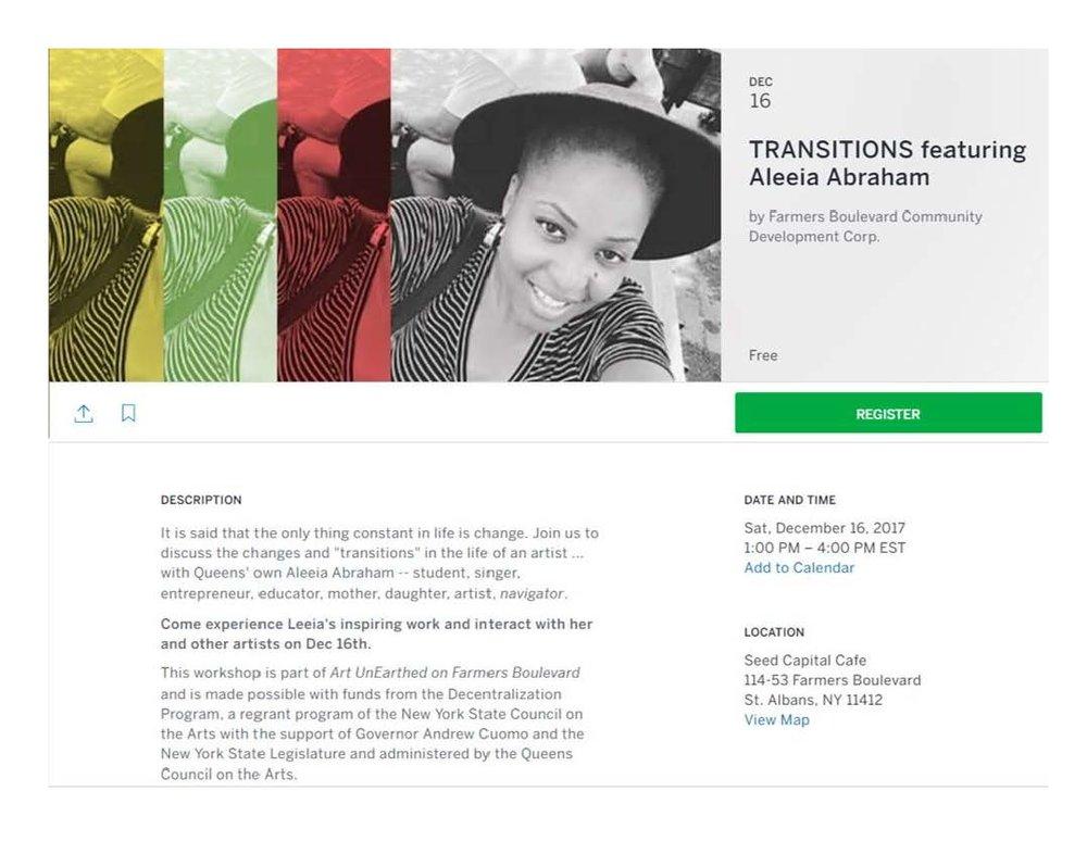 Dec16 flyer (Transitions).jpg