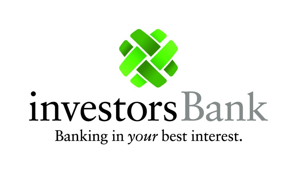 Investors Bank's logo-1 - Copy.jpg