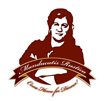 Manducatis Logo.png