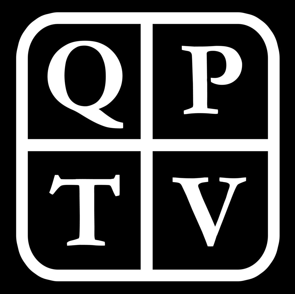 qptv_logo_black_rgb.png