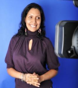Sandra Lopez-Monsalve Portrait.jpg