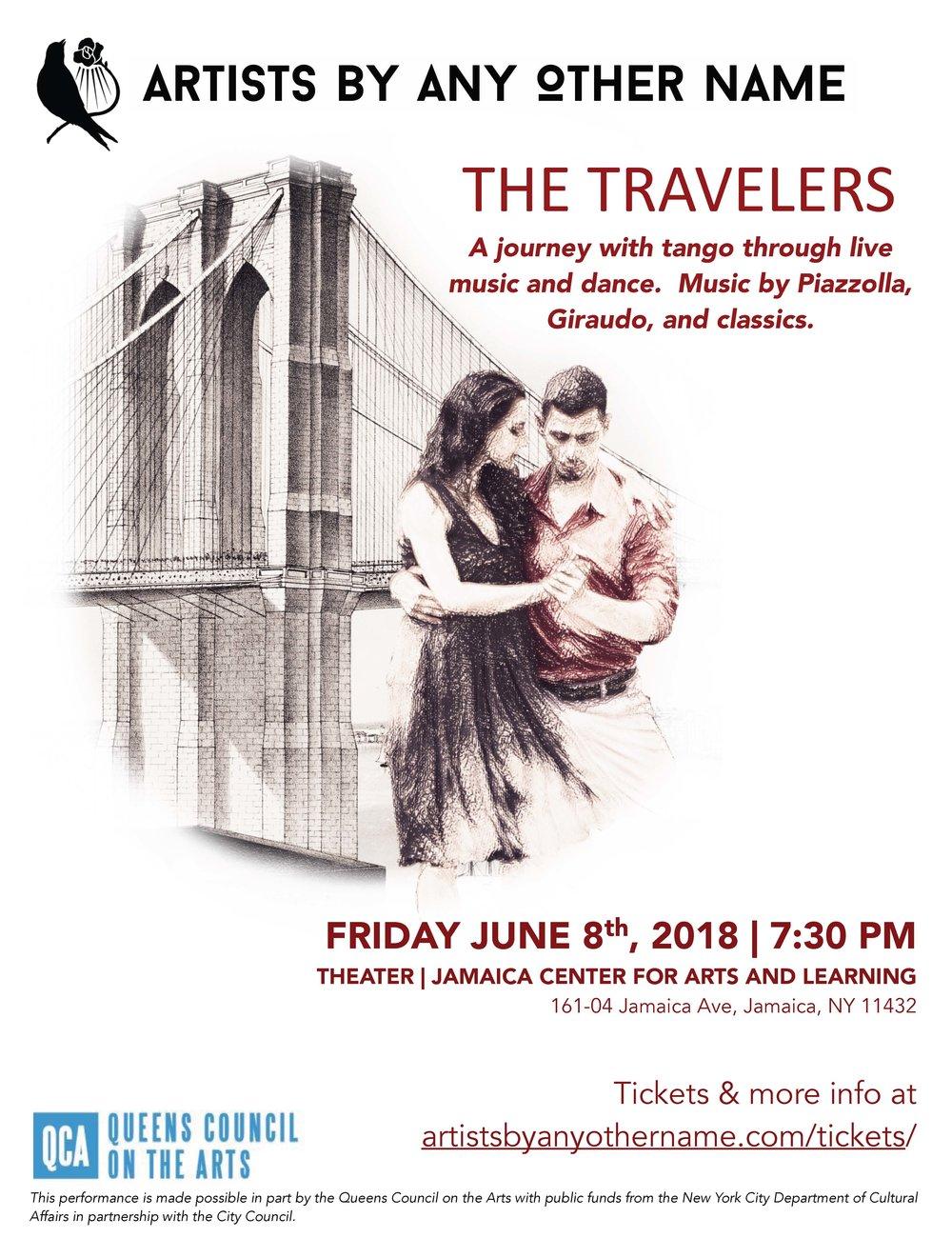 The Traveler's - MA.jpg