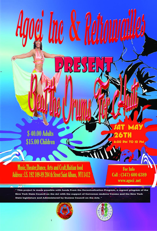 Poster pou final beat the drums blue 22 mars.jpg