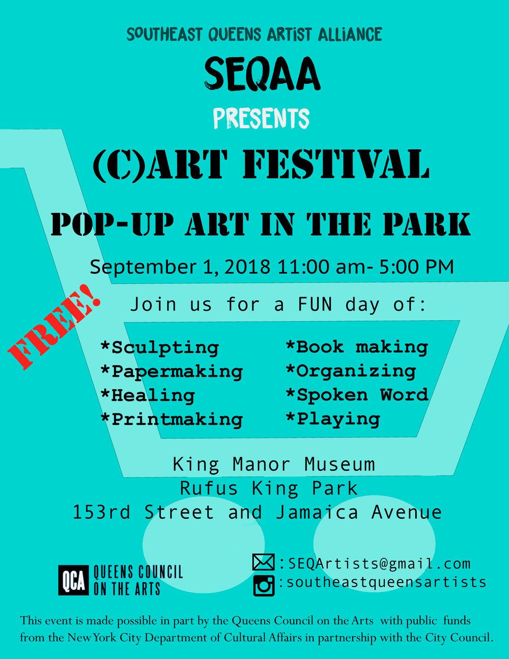 SEQAA (C)Art Fest.jpeg