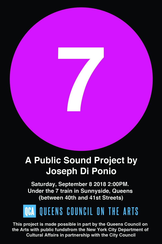 Seven_PostCard - Joseph Di Ponio.jpg