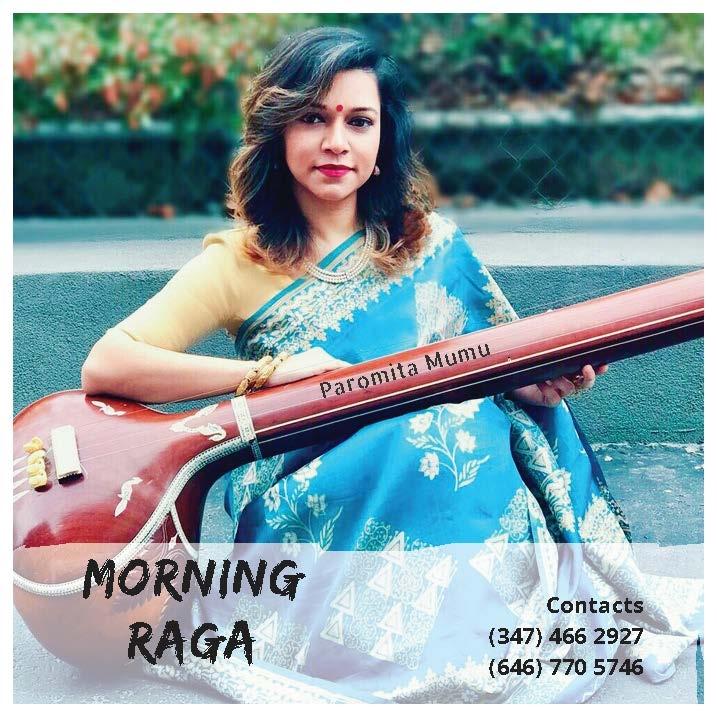Morning Raga (1) - Paromita Mumu_Page_1.jpg