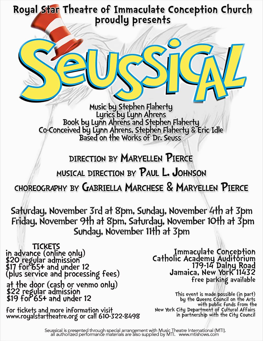 seussical ticket flyer - Royal Star.jpg