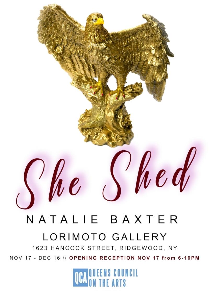 sheshedflier - Natalie Baxter.jpg