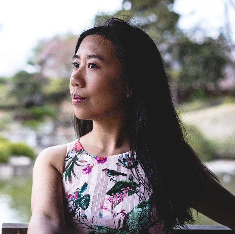 Sharon Chin Headshot.jpg