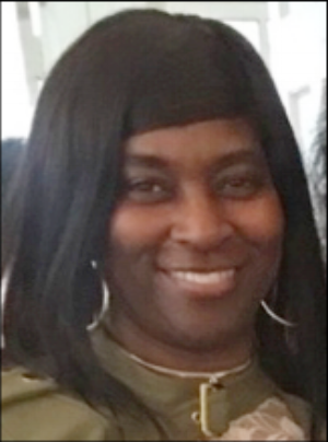 Yolanda Johnson Headshot.png