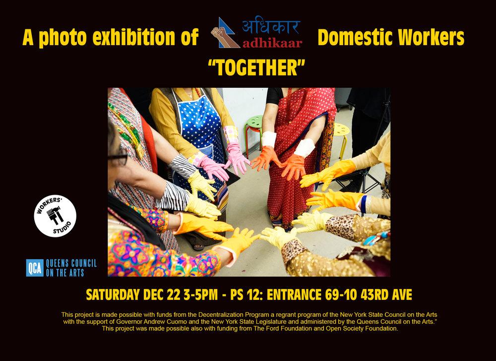 Adhikaar Together show invite - Sol Aramendi.jpg