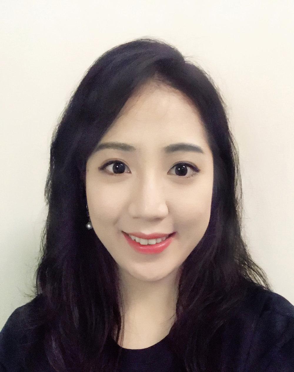 SooA Kim.JPG