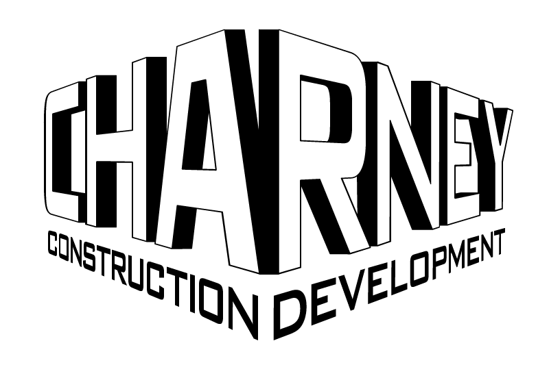 charney_logo_large.png