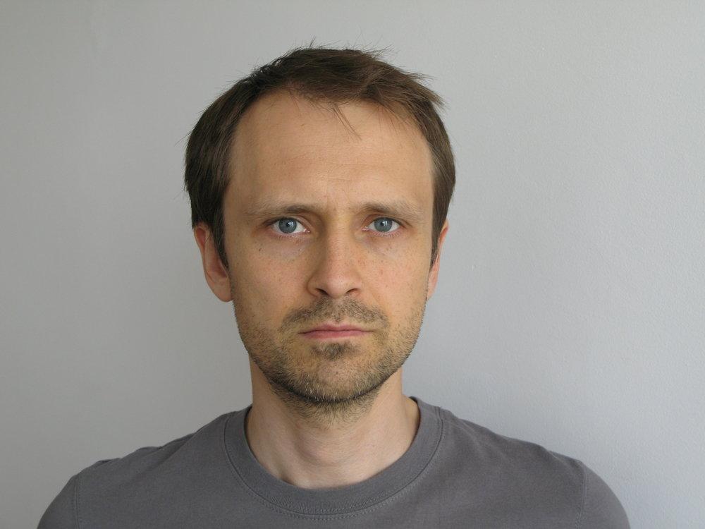 Wojciech GILEWICZ.JPG