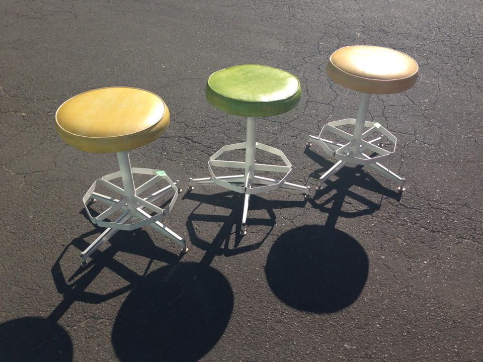 TriColored Stools.jpg