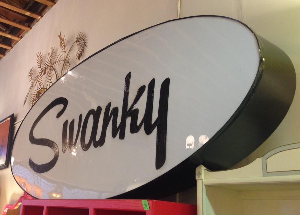 Swanky.JPG