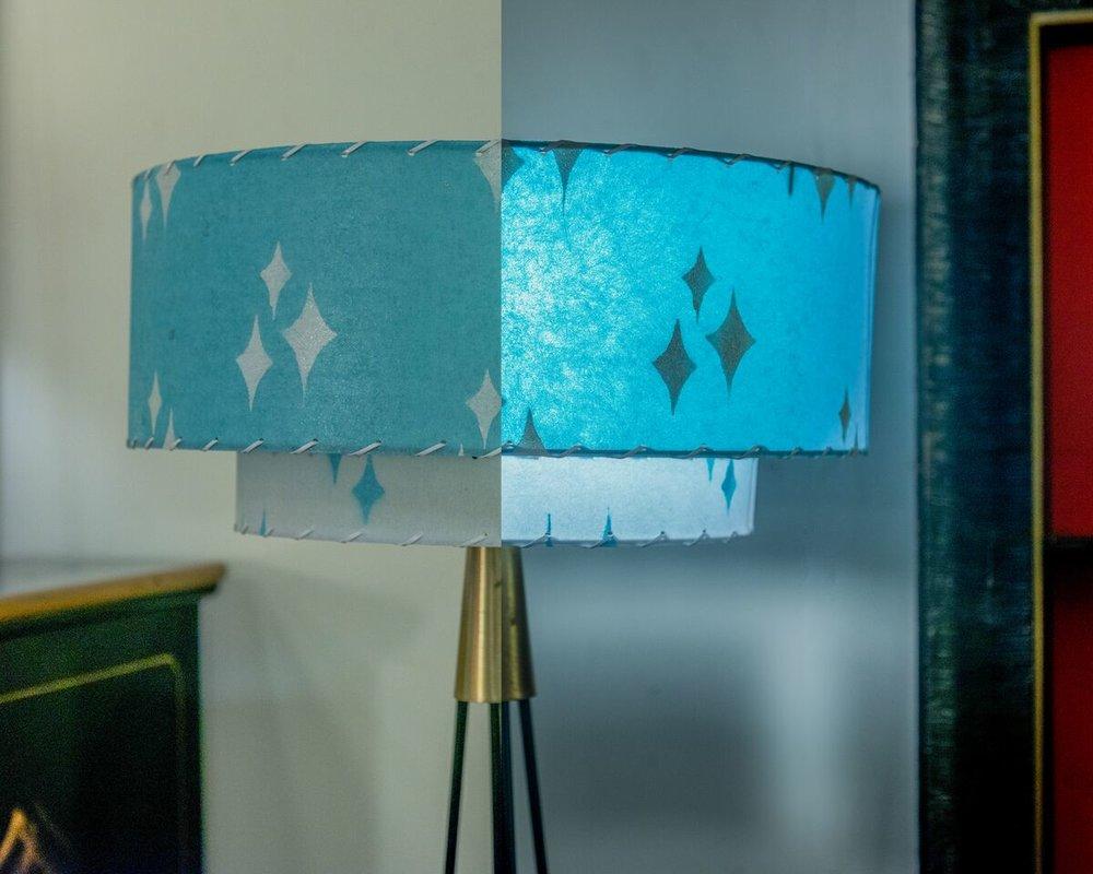 LampShade_18.jpg