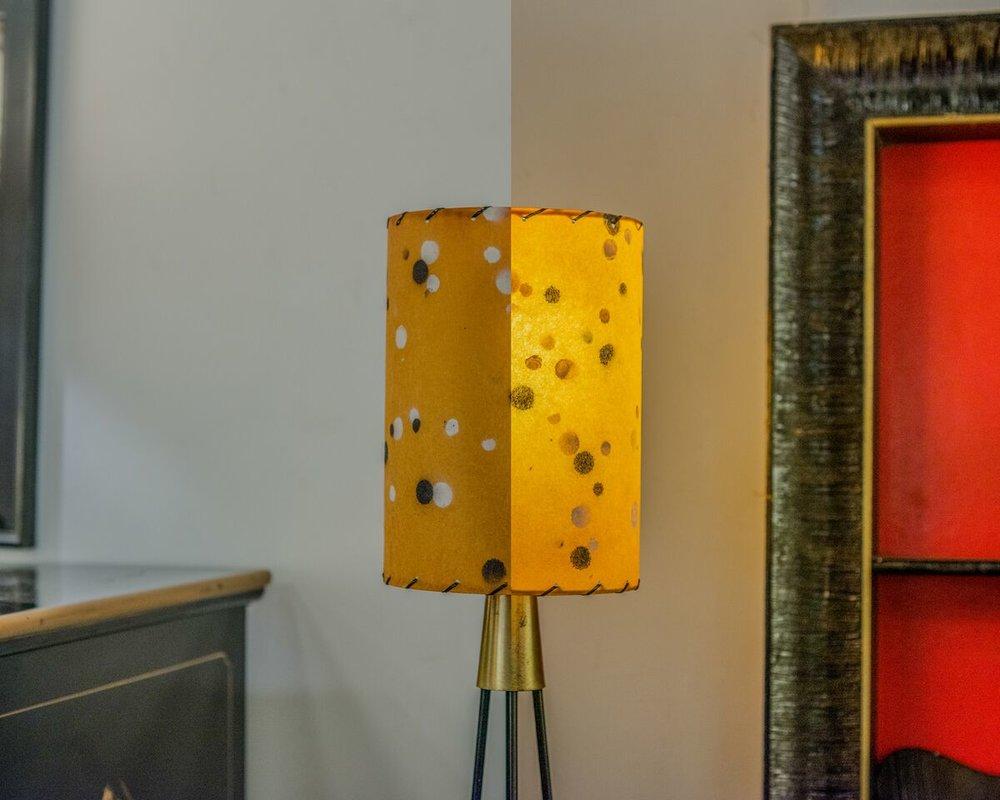 LampShade_62.jpg