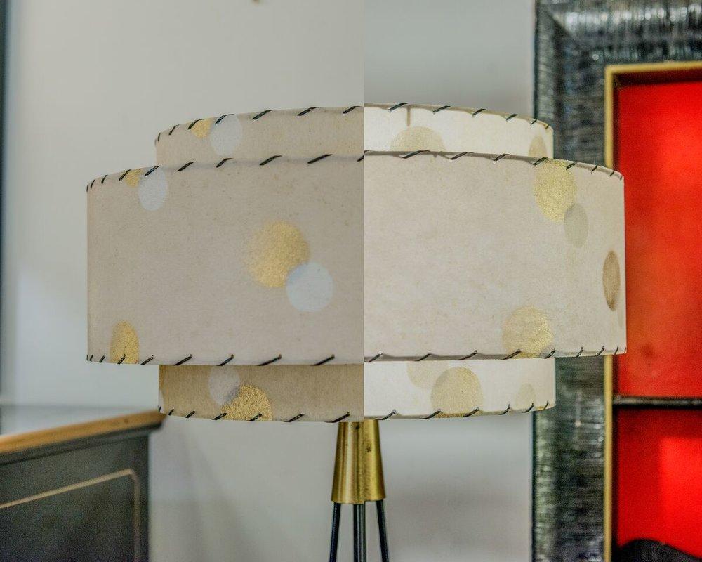 LampShade_58.jpg