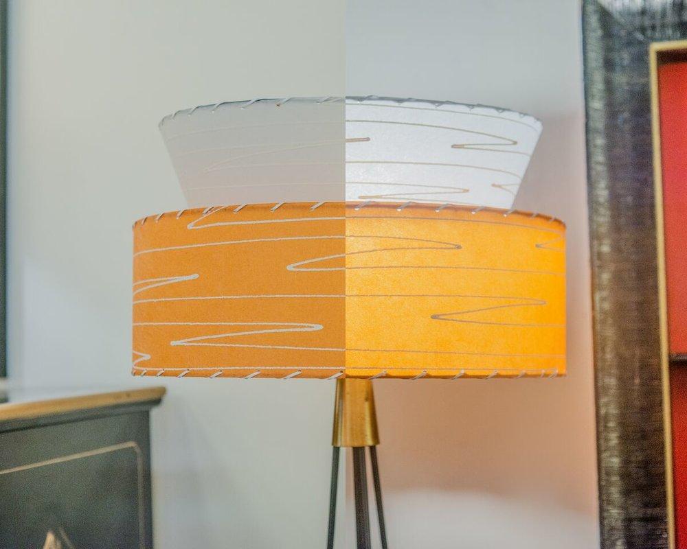 LampShade_06.jpg