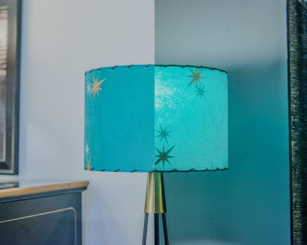 LampShade_41.jpg