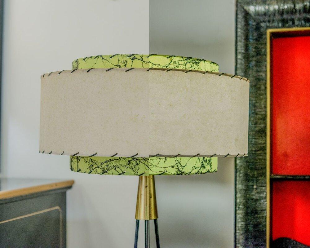 LampShade_68.jpg