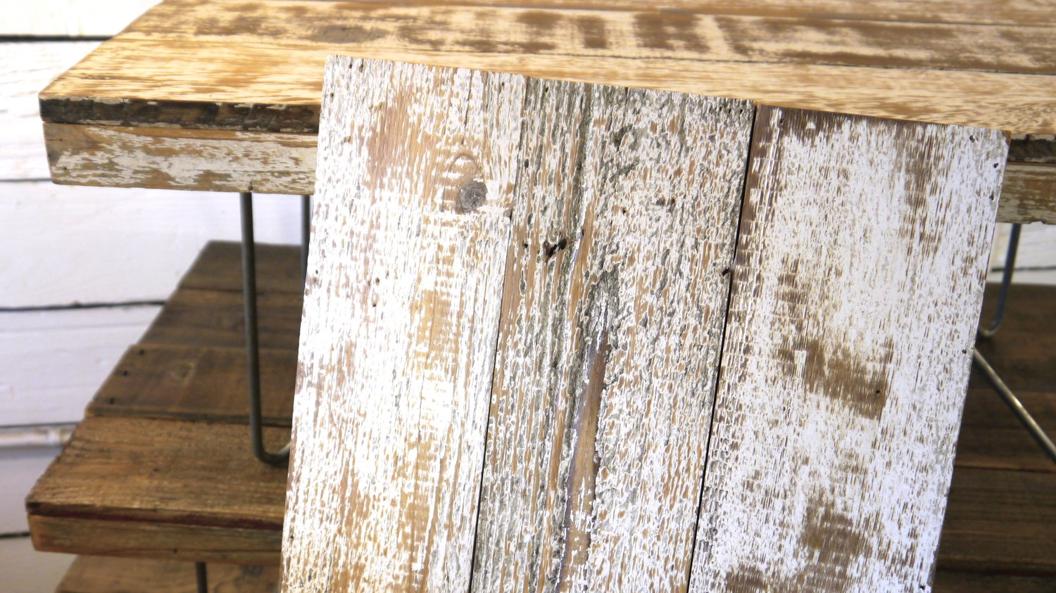 perfect and sofas dressers drawer dresser reclaimed beds cabinets diy rustic morecabinets wood