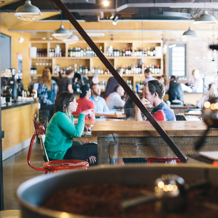 Safe Places To Travel Outside Us: 35 Best Places To Eat & Drink In Birmingham, Alabama