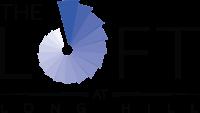 main_black_loft_logo.png