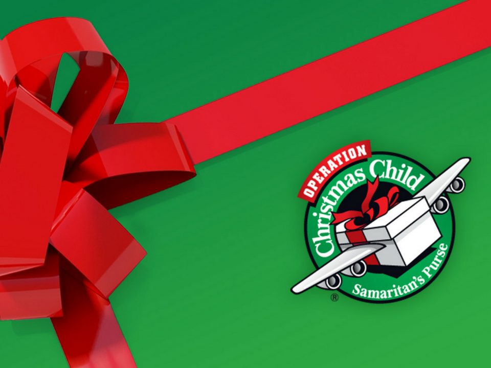 Operation Christmas Child Png.Operation Christmas Child Drop Off Lhcnj Net
