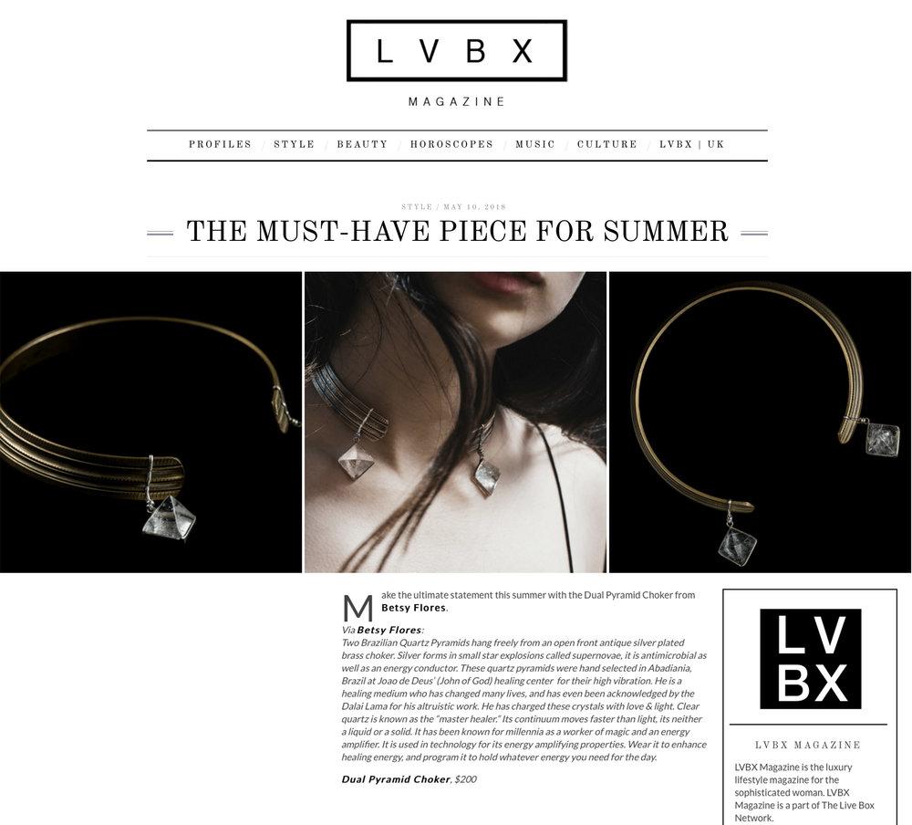 LVBX FEATURE.jpg